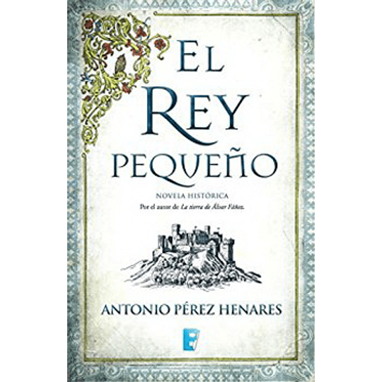 Rey Pequeño, El