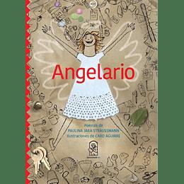 Angelario