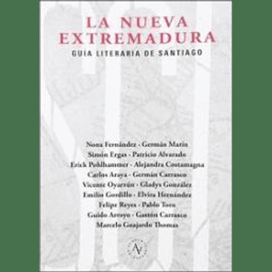 La Nueva Extremadura