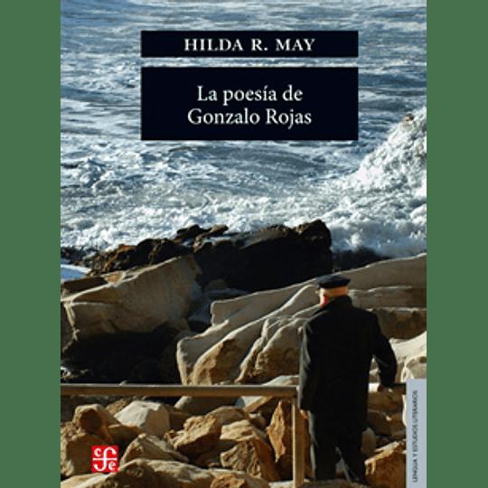 Poesia De Gonzalo Rojas, La