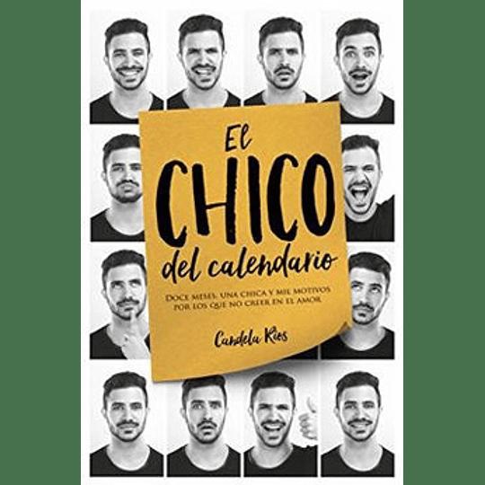 El Chico Del Calendario
