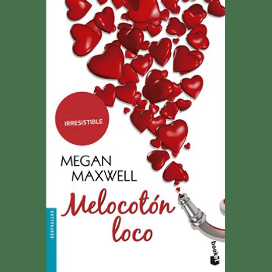 Melocoton Loco
