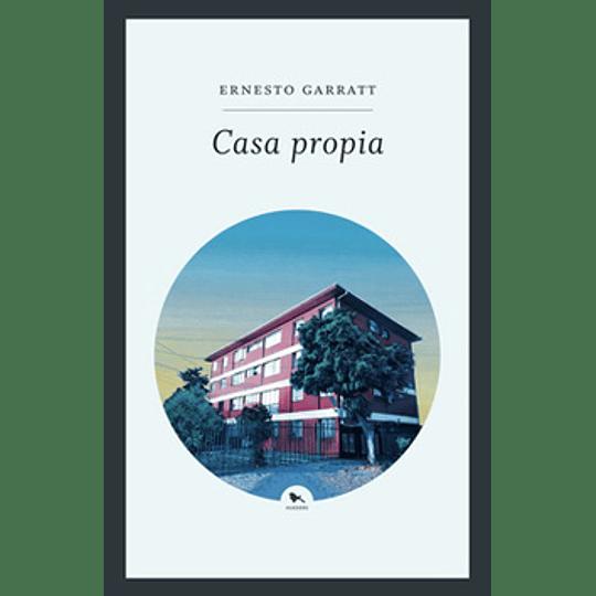 Casa Propia
