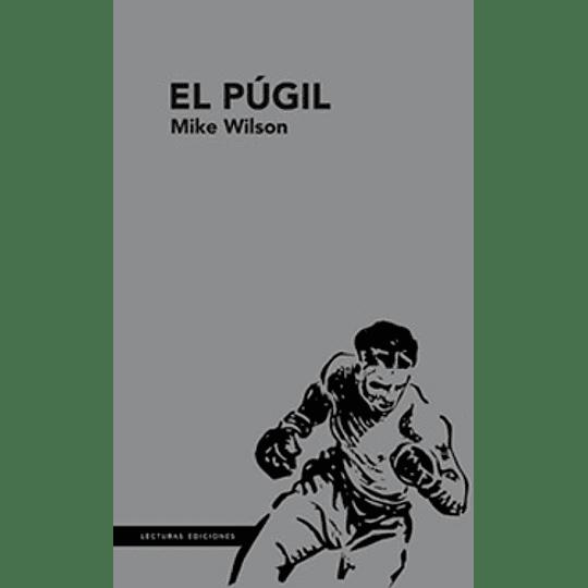 El Pugil
