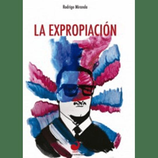 Expropiacion, La