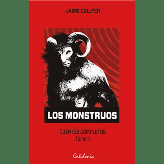 Monstruos, Los