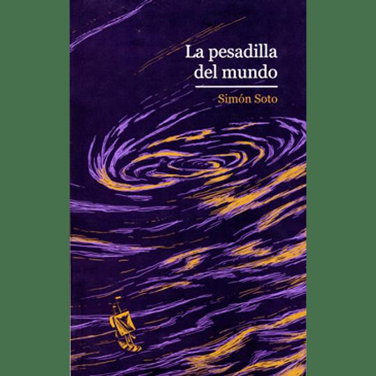 Pesadilla Del Mundo, La