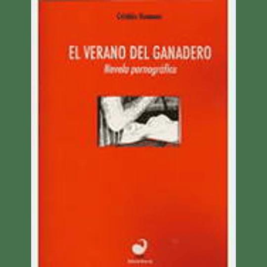 Verano Del Ganadero, El