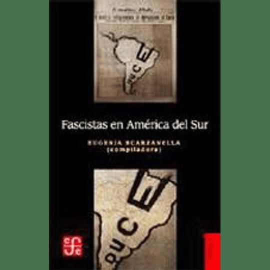Fascistas En America Del Sur