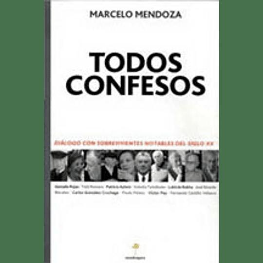 Todos Confesos