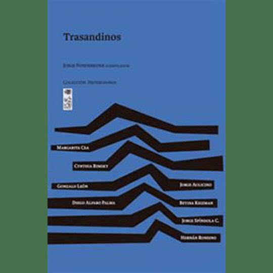 Trasandinos