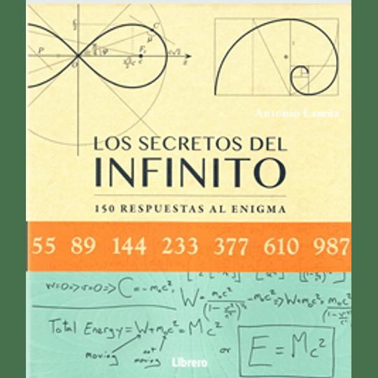 Secretos Del Infinito, Los