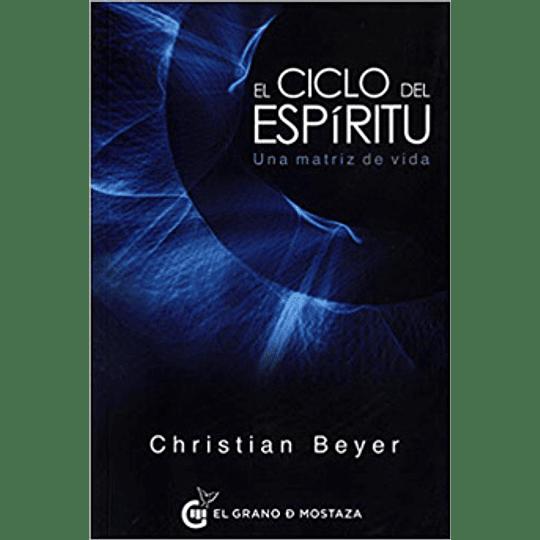 El Ciclo Del Espiritu