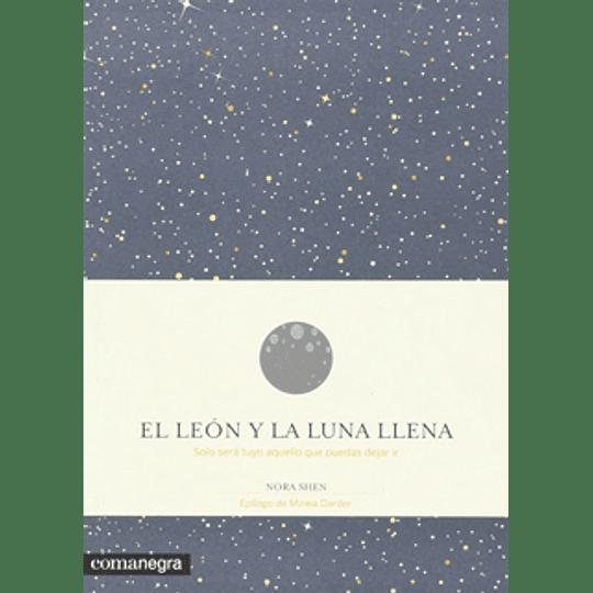 Leon Y La Luna Llena, El