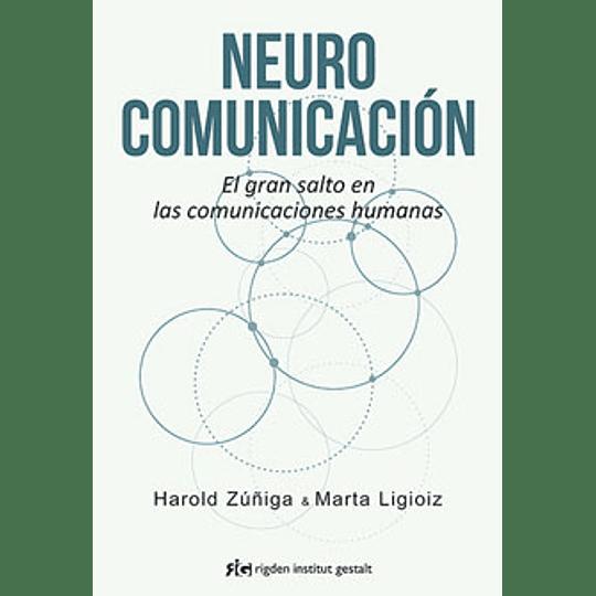 Neurocomunicacion