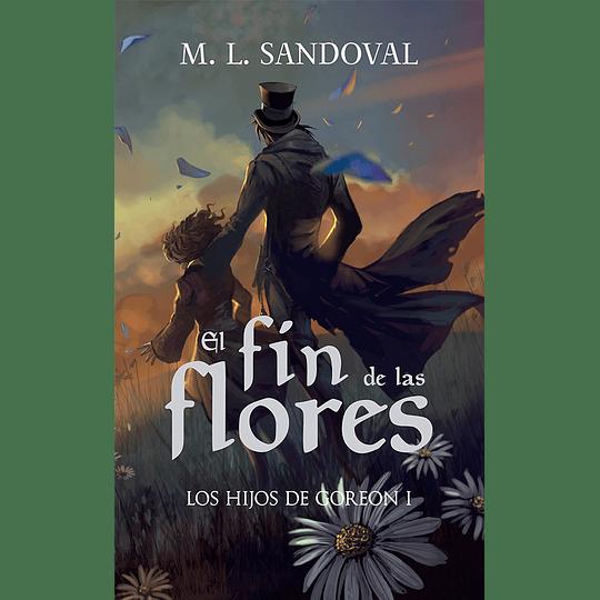 El Fin De Las Flores