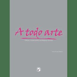 A Todo Arte