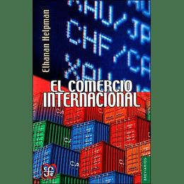 Comercio Internacional, El
