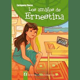 Amigos De Ernestina, Los