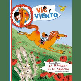 Vic Y El Viento