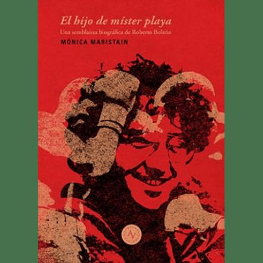 Hijo De Mister Playa, El