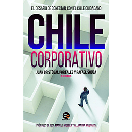 Chile Corporativo
