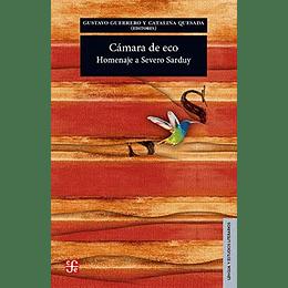 Camara De Eco