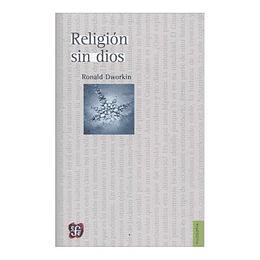 Religion Sin Dios