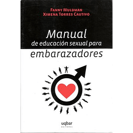 Manual De Educacion Sexual Para Embarazadores