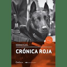 Cronica Roja