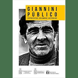 Giannini Publico