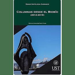 Columnas Desde El Biobio (2012-2018)