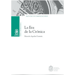 La Era De La Cronica