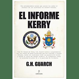 El Informe Kerry