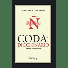 Coda Al Diccionario