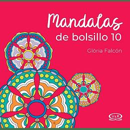 Madalas De Bolsillo 10