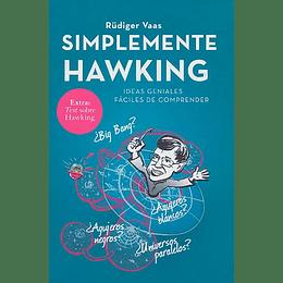 Simplemente Hawking