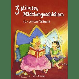 3 Minuten Madchengeschichten