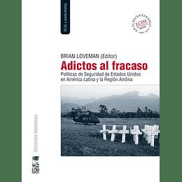 Adictos Al Fracaso