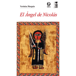 Angel De Nicolas