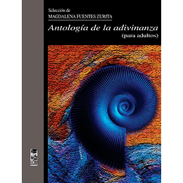 Antologia De La Adivinanza