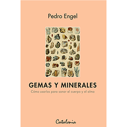 Gemas Y Minerales