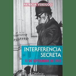 Interferencia Secreta