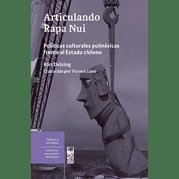 Articulando Rapa Nui
