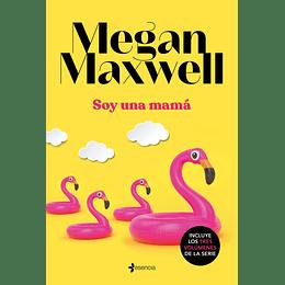 Soy Una Mama. Edicion Integral