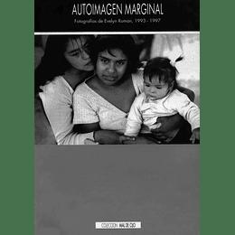 Autoimagen Marginal
