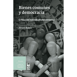 Bienes Comunes Y Democracia
