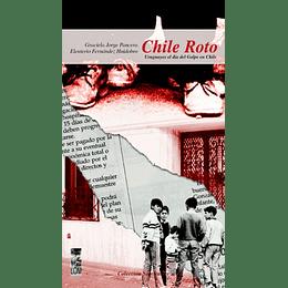 Chile Roto