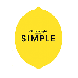 Cocina Simple. Edicion Tapa Dura