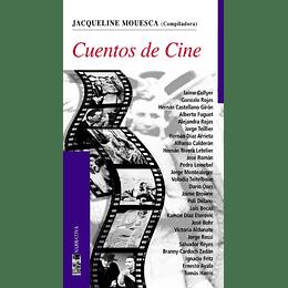 Cuentos De Cine